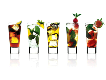 Drinks_350x263.png